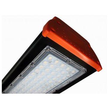 Oprawa przemysłowa LED Sachi 150W Nichia barwa zimna