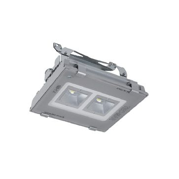 Oprawa przemysłowa PRINCE LED SU 185W IP65