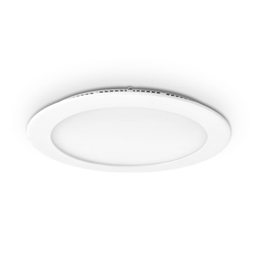 Oprawy downlight LED podtynkowe ORTO od 3W do 25W