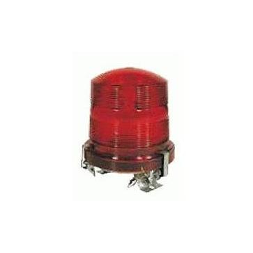 Oprawa światła przeszkodowego OSM-100