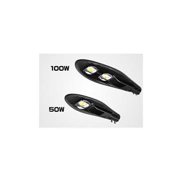 Oprawy uliczne LED VOLT 50W - 150W