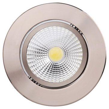 Oprawki regulowane HL698/699LE LED 3W-5W