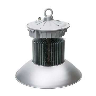 Oprawy High-Bay EURO LED SMD 80W - 200W
