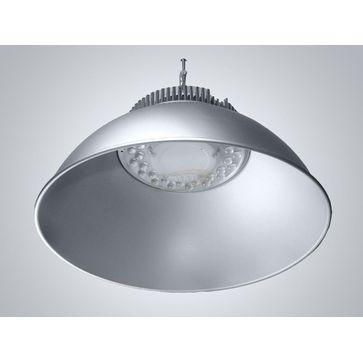 Oprawy LED HIGH BAY MILAD 100W-200W