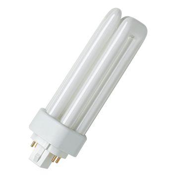 Świetlówki OSRAM DULUX T/E PLUS GX24q