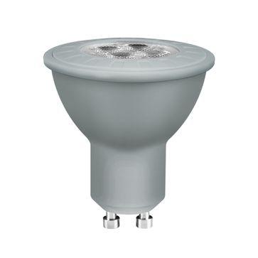 Żarówka LED VALUE PAR16 5036° 4,7W GU10