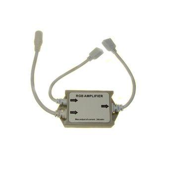 Wzmacniacze sygnału LED
