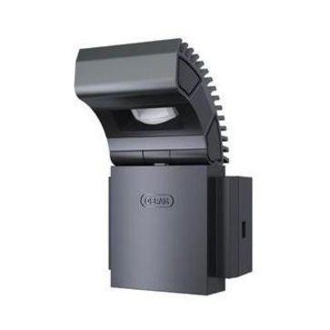 Lampy NOXLITE LEDSpot GR (bez czujnika ruchu)