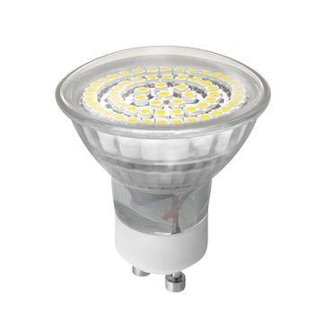 Żarówki KANLUX LED SMD3528 GU10 1,3W-3,3W