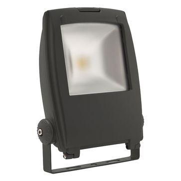 Naświetlacz RINDO LED MCOB-50-GM 50W NW