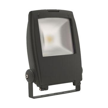 Naświetlacz RINDO LED MCOB-30-GM 30W NW
