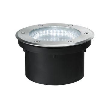 Oprawa LED SPECIAL Line Floor 2,1W IP67 -barwa zimna