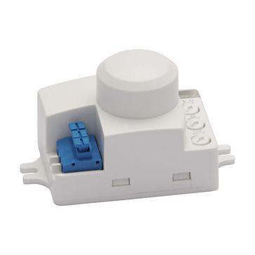 Mikrofalowy czujnik ruchu ROLF MINI JQ-L