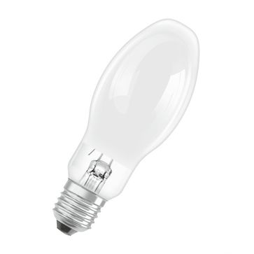 Lampy HQI-E/P (do opraw otwartych) 250W i 400W