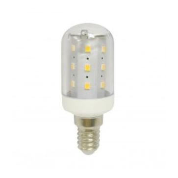 Żarówka LED CORN-27 E14 5W - ciepła