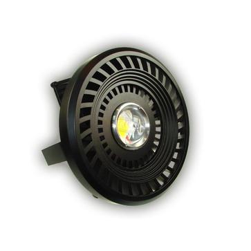 Naświetlacz LED RODOS 30W 150° - barwa neutralna