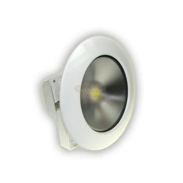 Naświetlacz LED TASK 10W  120°