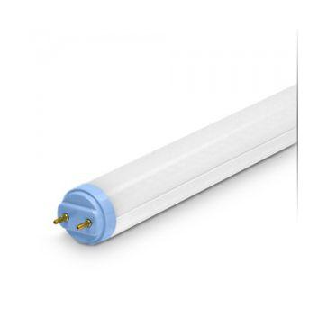 Lampa LEDstar easy 25W mleczny - neutralna