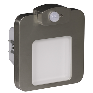 Oprawy LED MOZA PT 14V IP20 z czujnikiem ruchu