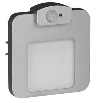 Oprawy LED MOZA PT 230V IP20 z czujnikiem ruchu