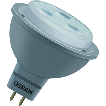 Osram LED Star MR16 3,5W GU5,3 - ciepła
