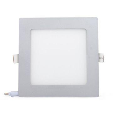 Downlight ARD LED Slim 12W-22W kwadratowy