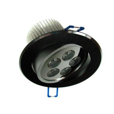 Oprawy nastawne LED Power TOUL  3W-9W