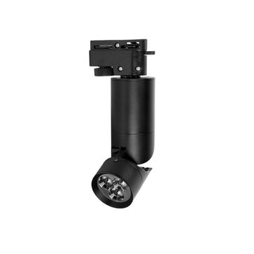 Reflektory szynowe IDAS LED 8°-60° 7,5W-15W
