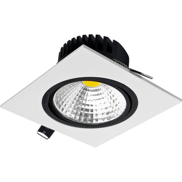 Downlight LED CARO  5W-21W