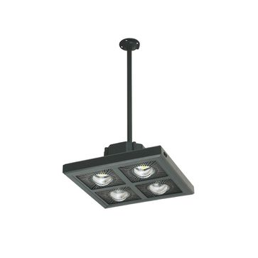 Oprawa HIGH BAY CREE 38x38 LED 200W