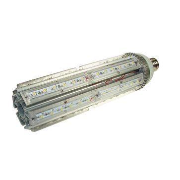 Żarówki LED 18W-72W E40