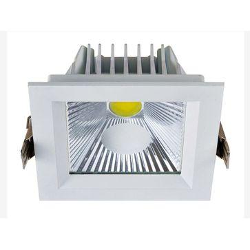 Downlighty LED COB ARON 15W
