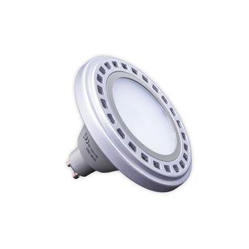 Żarówki LED AR111 12W GU10 25°-120°