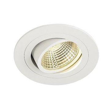 Oprawa NEW Tria LED 6,2W
