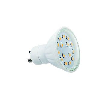 Żarówka LED15C GU10 5W