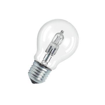 Lampy Halogen Eco Classic A