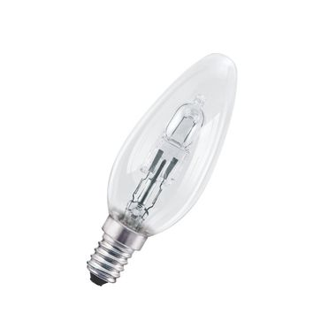 Lampy Halogen Eco Classic B E14