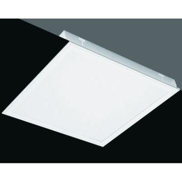 Oprawa AGAT LED 3900LM PLX E 840 / 600X600