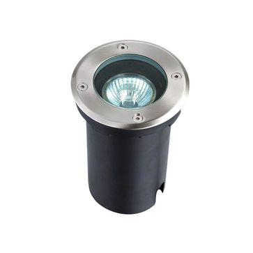 Oprawy ATTILA 230V GU10