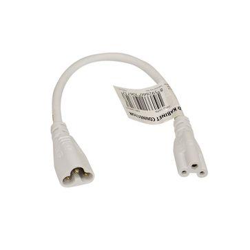 Oprawy podszafkowe LED KABINET II - akcesoria