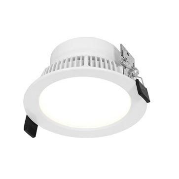 Oprawy downlight DL155/185 7W-21W