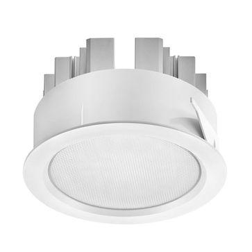 Oprawa downlight DL 220 SMD LED 8W - 40W