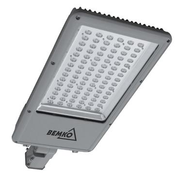 Oprawy uliczne CASPO LED 30W-120W