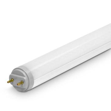 Lampa LEDstar Linx T8 120cm 20W
