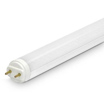 Lampa LEDstar Linx 20W AC2 opal -ciepła