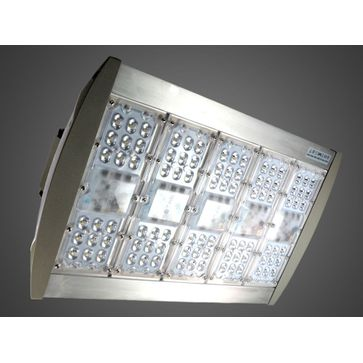 Oprawa przemysłowa ALCOTT LED 150W