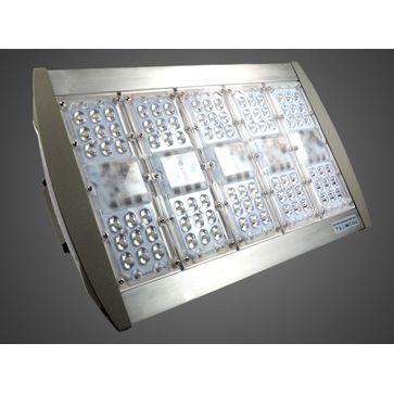 Oprawa drogowa ALCOTT LED 150W