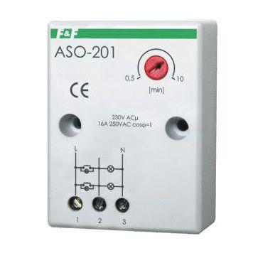 Automat schodowy 16A ASO-201