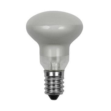 Żarówka reflektorowa  R39  30W  E14