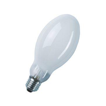 Lampy sodowe OSRAM NAV-E Plug-in od 110W do 350W